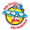 Rádio São Francisco 94.9 FM