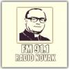 Radio Novak 91.1 FM