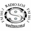 Radio SOS 105.1 FM