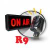 Rádio R9