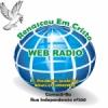 Web Rádio Renasceu em Cristo