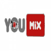 Rádio YouMix FM