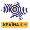 Radio Kraina 100 FM