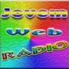 Jovem Web Rádio