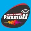 Web Rádio Paramoti