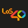 Radio Los 40 93.9 FM