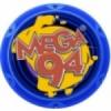 Rádio Mega 94