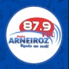 Rádio Arneiroz 87.9 FM