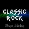 Rádio Rock Stage Diving