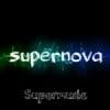 Rádio Supernova