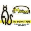 Rádio Maracajá 104.9 FM