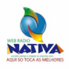 Rádio Nativa SVP
