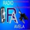 Rádio Avela