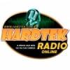 Rádio Hardtek