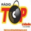 Rádio Top Cidade Alegrete