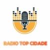 Rádio Top Cidade