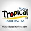 Rede Tropical Barreiras