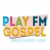 Rádio Play FM Gospel