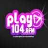 Rádio Play FM RN