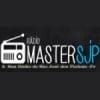 Rádio Master SJP