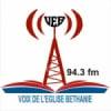Radio Bethanie 94.3 FM