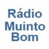 Rádio Muinto Bom