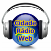 Web Rádio A Cidade