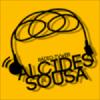 Rádio TV Web Alcides de Souza