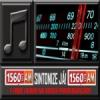 Rádio Cultura 1560 AM