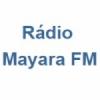 Rádio Mayara FM