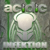 Rádio Acidic Infektion