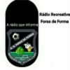 Rádio Recreativa Foras de Forma