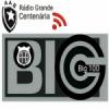 Big-100 - Grande Centenária