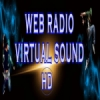 Web Rádio Virtual Sound