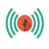 Rádio Ao Trono