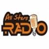 All Stars Rádio
