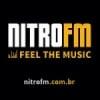 Nitro FM