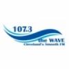 WNWV 107.3 FM