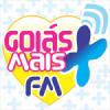 Rádio Goiás Mais FM