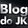 Rádio Web Blog do JK