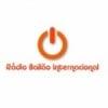 Rádio Bailão Internacional