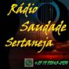 Rádio Saudade Sertaneja
