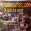 Rádio Cumaru Web