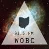 WOBC 91.5 FM