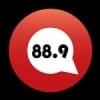 Radio Universidad 88.9 FM