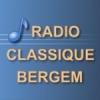 Radio Classique Bergem 103.5