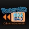 WODB 104.3 FM