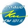 Radio KN 101.5 FM