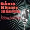 Rádio DC Meriti FM