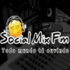 Rádio Social Mix FM